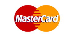 accepts mastercard 24 hour locksmith