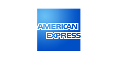 acceptes American Express emergency locksmith Dublin