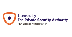 licensed by the PSA number 07147 Locksmith Blanchardstown