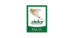 certified by Stellar locksmiths dublin