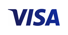 accepts visa Stewart Locksmith Dublin